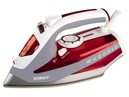 ���� Scarlett SC-SI30K07, ��� 1