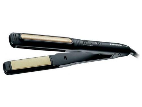 Фен / прибор для укладки Panasonic EH-HW58 (выпрямитель), вид 2