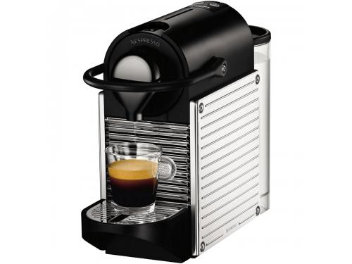 ���������� Nespresso Krups XN300D10, ��� 1