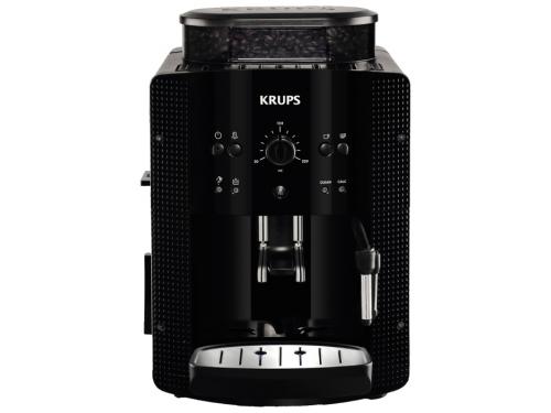 ���������� Krups EA8108, ��� 1