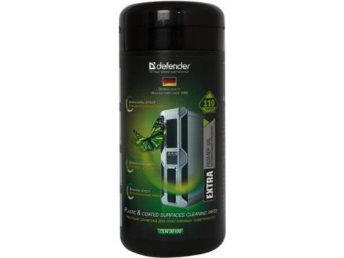 ��������� ������� �������� Defender �LN 30100 Pro 110, ��� 1