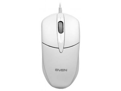 ����� Sven RX-112 USB, �����, ��� 2