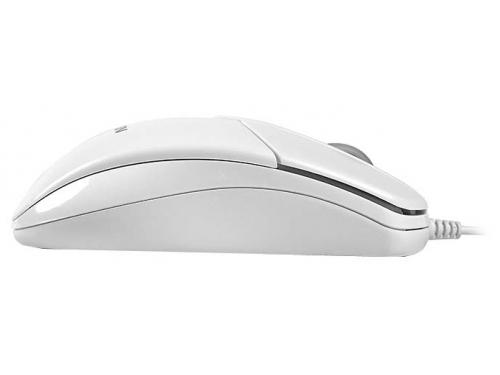 ����� Sven RX-112 USB, �����, ��� 4