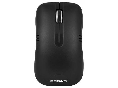 ����� Crown CMM- 933 W USB, ������, ��� 2