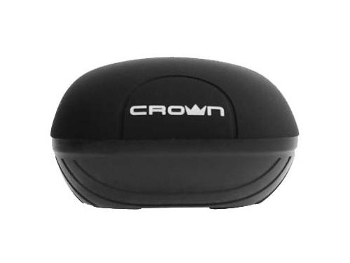 ����� Crown CMM- 933 W USB, ������, ��� 6