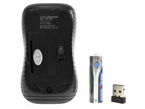 ����� Crown CMM- 933 W USB, ������, ��� 7