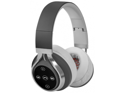 ��������� bluetooth Defender FreeMotion B600, �����, ��� 1