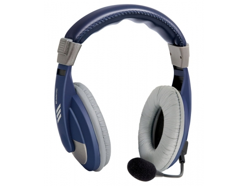 Defender Gryphon HN-750, синяя