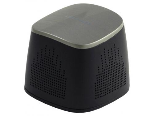 Портативная акустика Crown CMBS-305 (bluetooth - колонка), вид 1