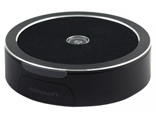 Портативная акустика Crown CMBS-306 (bluetooth - колонка), вид 1