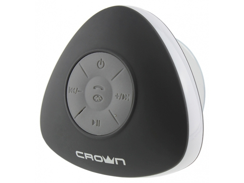 ����������� �������� Crown CMBS-302 (bluetooth - �������), ��� 1