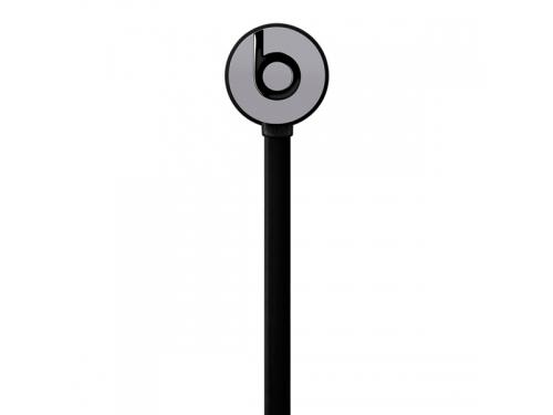 Гарнитура для телефона Beats urBeats 2 космически серый, вид 4