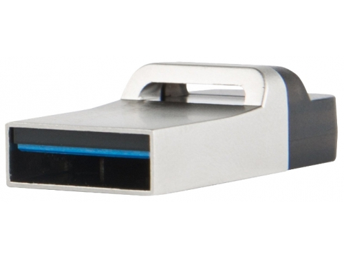 Usb-флешка Transcend JetFlash 880 64Gb, вид 3