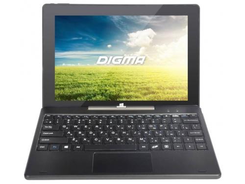Планшет Digma EVE 1801 3G , вид 1