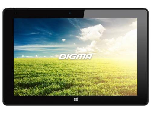 Планшет Digma EVE 1801 3G , вид 2