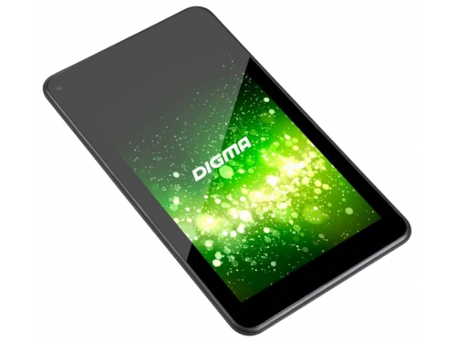 Планшет Digma Optima 7300, вид 2