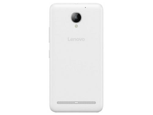 �������� Lenovo Vibe C2 Power (K10A40) 2SIM LTE, �����, ��� 3