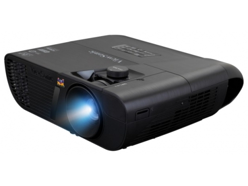 Видеопроектор ViewSonic PRO7827HD, вид 1