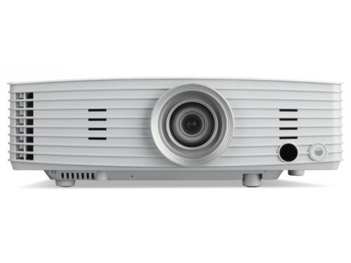 Мультимедиа-проектор Acer P5627, белый, вид 5