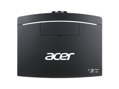 ������������� Acer F 7200, ��� 1