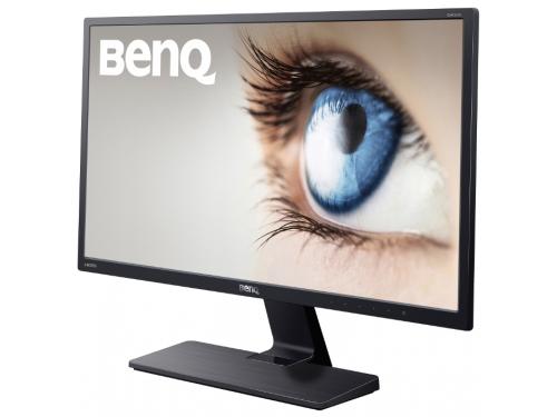 Монитор BenQ GW2470HE (23.8