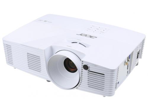 Видеопроектор Acer X115H, вид 1