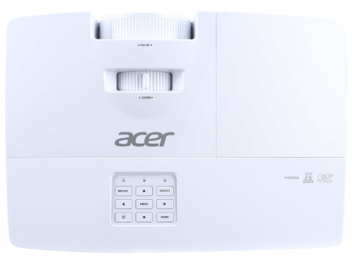 ������������� Acer X115H, ��� 3