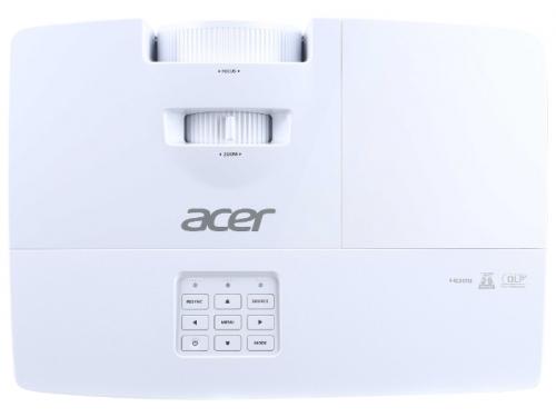 Видеопроектор Acer X115H, вид 3