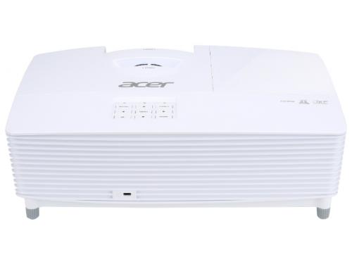 Видеопроектор Acer X115H, вид 4