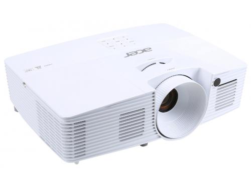 Видеопроектор Acer X115H, вид 5