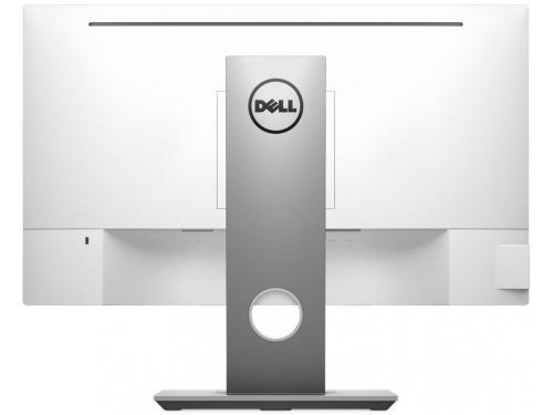 ������� ������� Dell P2317H 23