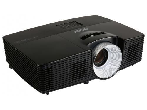 Мультимедиа-проектор Acer P1387 W, вид 1