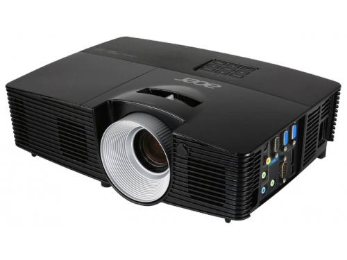 Мультимедиа-проектор Acer P1387 W, вид 2
