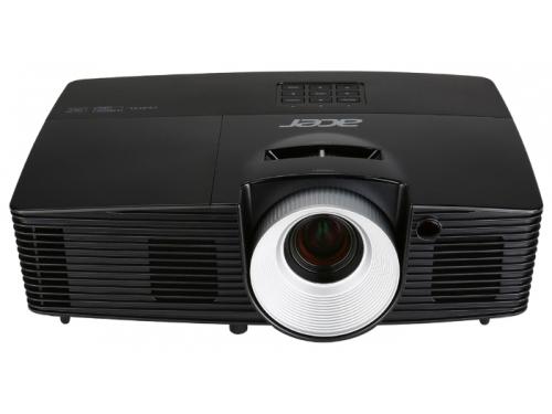 Мультимедиа-проектор Acer P1387 W, вид 5