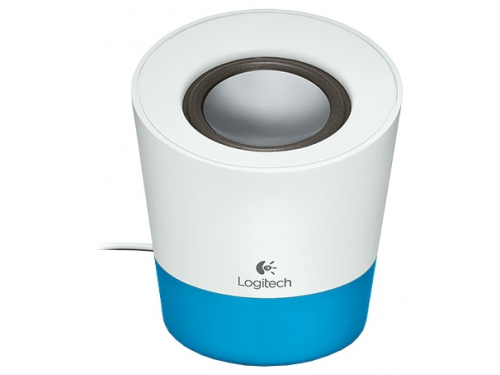 ������������ �������� Logitech Z50, ����-�����, ��� 1