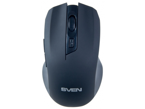 ����� Sven RX-350 Wireless, ������, ��� 4