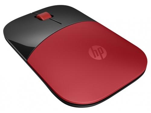 ����� HP Z3700 Wireless Mouse, �������, ��� 2
