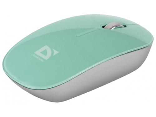 ����� Defender Laguna MS-245 USB, �������, ��� 1