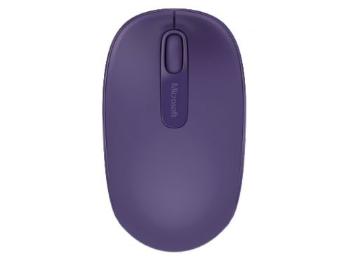 ����� Microsoft Wireless Mobile Mouse 1850 U7Z-00044, ����������, ��� 4