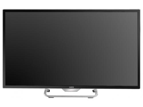 телевизор Harper 22F0530, черный, вид 1