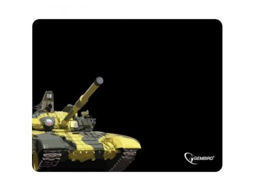������ ��� ����� Gembird MP-GAME13, ��� 1