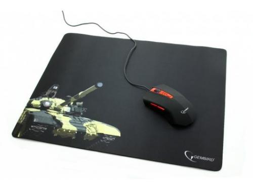 Коврик для мышки Gembird MP-GAME13, вид 2