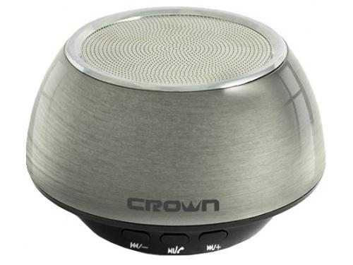 ����������� �������� Crown CMBS-304 (bluetooth - �������), ��� 1