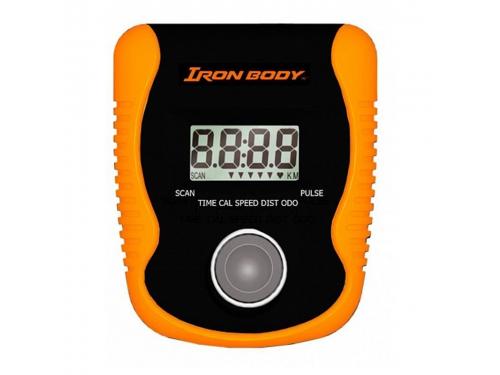 ������������ Iron Body 7041BK, ������ / ���������/ �����������, ��� 2