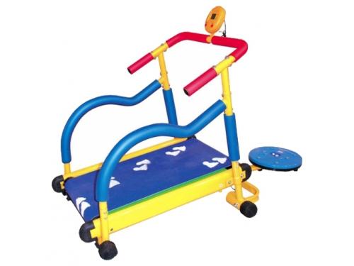 ������� ������� Larsen Baby Gym LEM-KTM002, ������������, ��� 1