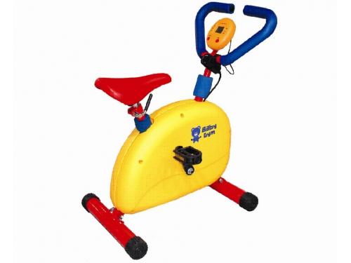 ������������ Baby Gym (LEM-KEB001), �����������, ��� 1