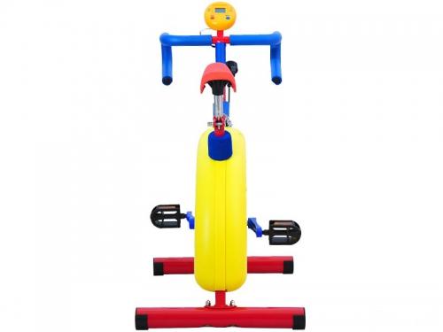 ������������ Baby Gym (LEM-KEB001), �����������, ��� 2