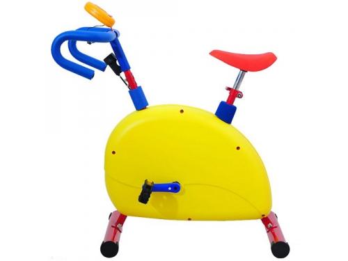������������ Baby Gym (LEM-KEB001), �����������, ��� 3