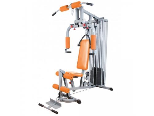 �������� ������� Brumer Gym2 IRHGO802, ������ / ���������, ��� 1
