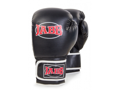 �������� ���������� Jabb JE - 2010P, 10 �����, ������, ��� 2